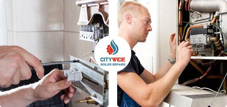 boiler repair Paddington